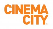 CINEMA CITY ROMANIA