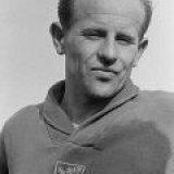 Emil Zatopek--Campion național, olimpic și deținător de record mondial.