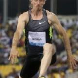 Marian Oprea--Cel mai titrat atlet român